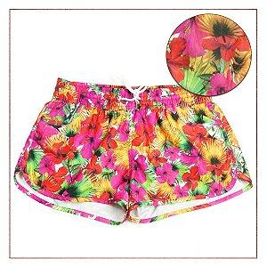Shorts SunCoast Praiano
