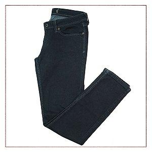 Calça Jeans Levis Escura