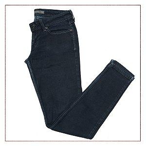 Calça Jeans Levis Dark