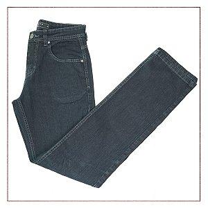 Calça Jeans Siberian Escura