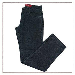 Calça Jeans Siberian