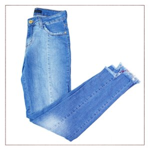Calça Jeans Anticorpus