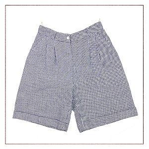 Shorts Fernando José Estampado