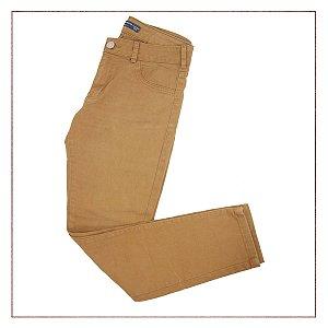 Calça JeansWear Cáqui