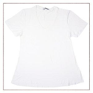 Camiseta Fili dell'arte Branca