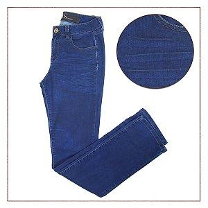 Calça Jeans EQUUS Azul