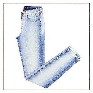 Calça Jeans EQUUS
