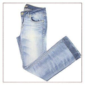 Calça Le Lis Blanc Jeans