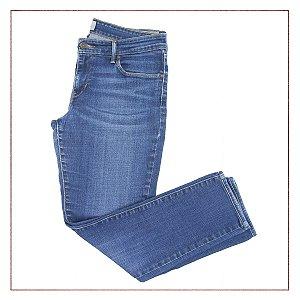Calça Jeans Levis Azul