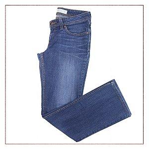 Calça Levis Azul