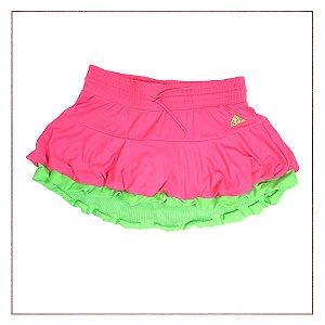 Shorts Adidas Rosa