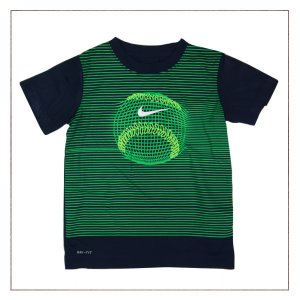 Camiseta Nike Athletic