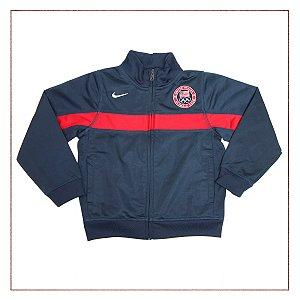 Casaco Nike Olympic