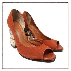 Salto MyShoes Geométrico