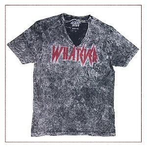 Camiseta Renner Estonada