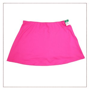 NOVO! Shorts Saia Decathlon
