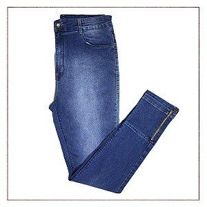 Calça Jeans B.Rock