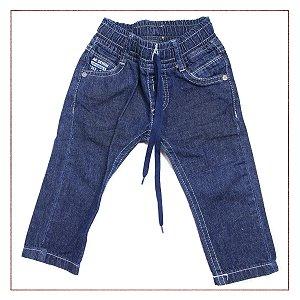 Calça Jeans AK Denim infantil