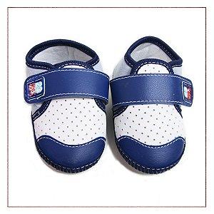 Sapato Best Team Infantil