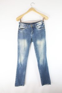 Calça Jeans Vayal