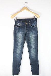 Calça Jeans Revanche