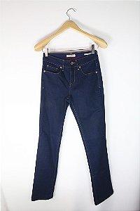 Calça Jeans Guess Slim
