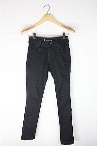 Calça Jeans Youcom Preta