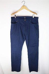 Calça Masculina Gap Azul