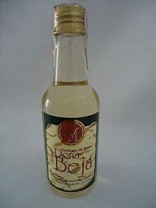 Cachaça Dona Beja Classic