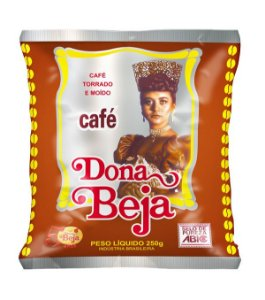 Café Dona Beja