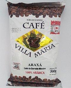 Café Vila Maria 500g