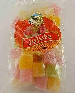 Jujuba - Fama