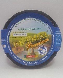 Queijo Imperial Premium G (ENVIO SOMENTE POR SEDEX)
