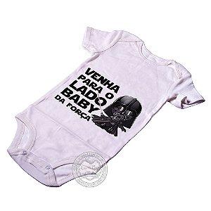 Body Dart Vader