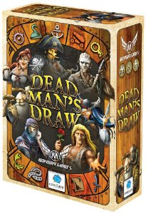 Dead Man´s Draw
