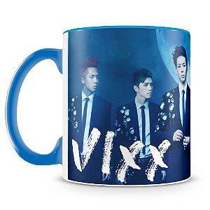 Caneca Personalizada K-pop VIXX