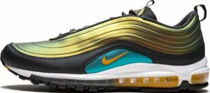 Tênis Nike Air Max 97- Verde Forest Masculino