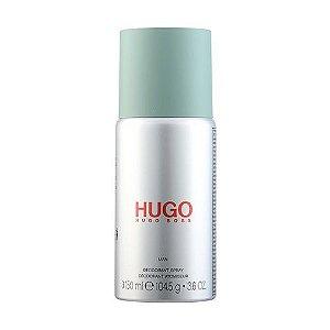 Desodorante Hugo Boss Hugo Man 150ml