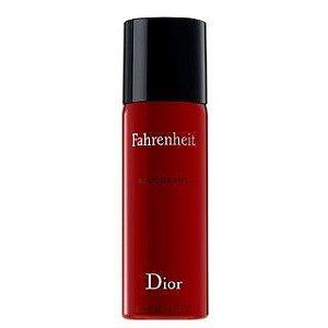 Desodorante Fahrenheit Masculino 150ml