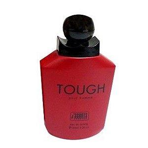 Tough Pour Homme Eau de Toilette I-Scents  - 100ml