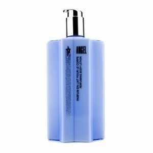 Creme Angel Body Lotion Feminino 200ml