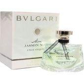 Miniatura Bvlgari Perfume Jasmin Noir L'eau Exquise Edt 5ml