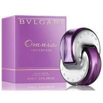 Miniatura Bvlgari Perfume Omnya Amethyste Edt 5ml