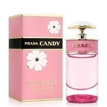 Miniatura Perfume Prada Candy Florale Edt 7ml