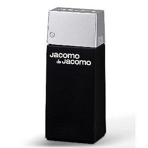 Jacomo de Jacomo Masculino Eau de Toilette