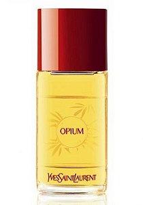 Perfume Opium Feminino Eau de Toilette - Yves Saint Laurent