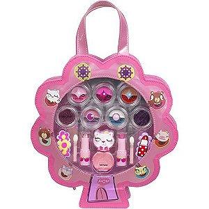 Maquiagem Infantil Pop Color Carnival - Markwins