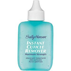 Sally Hansen Instant Cuticle Remover 29,5ml