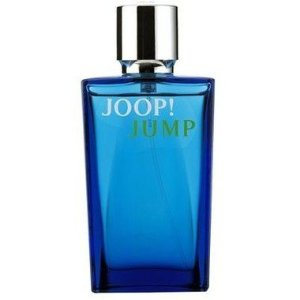 Joop! Jump For Men Masculino Eau de Toilette