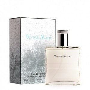 Goldarome Water Made Eau de Toilette 100ml